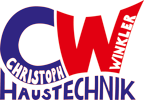 CW-Haustechnik